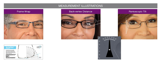 Measurement Illustrations-PL